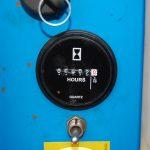 Genie Electric Scissor Lift GR-15