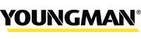 Youngman Manufacturer Logo