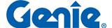 Genie Manufacturer Logo
