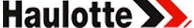 Haulotte Manufacturer Logo