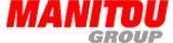 Manitou Manufacturer Logo